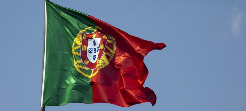 DIREITO À NACIONALIDADE PORTUGUESA: NOÇÕES FUNDAMENTAIS
