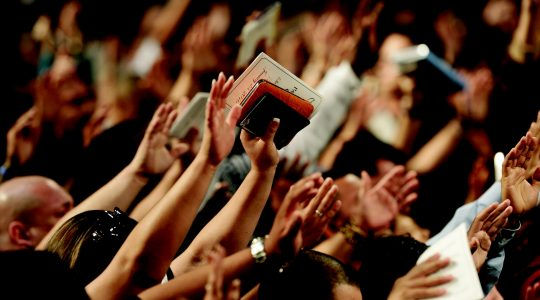 ALGUMAS NOTAS SOBRE COMO CONSTITUIR UMA ASSOCIAÇÃO RELIGIOSA EM PORTUGAL
